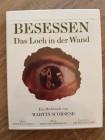 Besessen - Das Loch in der Wand - Blu-ray - Martin Scorsese