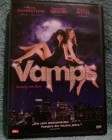 VAMPS Dating mit Biss Dvd (H) Uncut