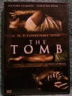 The Tomb A H.P. Lovecraft Story Dvd (H)