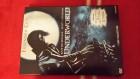 Underworld    im Hardcover