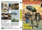 Killerbienen 2 - gr DVD Hartbox A Lim 50 OVP