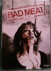 Bad Meat Sadistic Maneater Dvd (H)