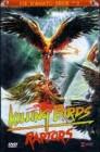 Killing Birds - Raptors - X-Rated - große Hartbox Nr. 30
