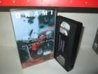 VHS - Okami - Das Schwert der Rache