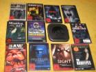 Filmjuwelen Laser Paradise 12 DVD + 11 DVD Paket Sammlung