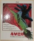 Amer - Blu-ray - Uncut - Mediabook