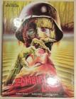 Zombies Lake - BD/DVD - Uncut - Mediabook  - Limited Edition