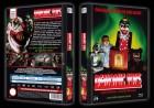 Demonic Toys - Mediabook - Blu-Ray - OVP - 84