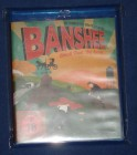 Banshee - Staffel 1 Blu-ray   4 Disc