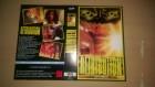 -- ORIGINAL COVER 101   (OHNE FILM / CASSETTE !!!) --