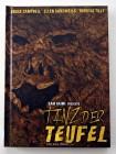 Tanz der Teufel Mediabook (Blu-ray + DVD)