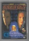 Ultimate Chase - Die letzte Jagd - uncut!!