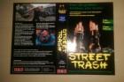 --- STREET TRASH / ORIGINAL COVER ---