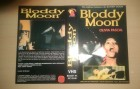--- BLOODY MOON / ORIGINAL COVER ---