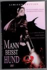 Mann beisst Hund - Limited Edition - Buchbox
