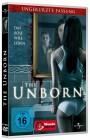 The Unborn - ungekürzte Fassung