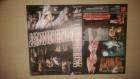 -- ORIGINAL COVER 127   (OHNE FILM / CASSETTE !!!) --