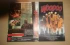 -- ORIGINAL COVER 128   (OHNE FILM / CASSETTE !!!) --