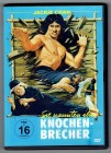 Jackie Chan - Sie nannten Ihn Knochenbrecher - Neu - UNCUT