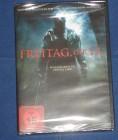 Freitag, der 13. DVD   2009
