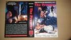 -- ORIGINAL COVER 150   (OHNE FILM / CASSETTE !!!) --