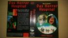 -- ORIGINAL COVER 162   (OHNE FILM / CASSETTE !!!) --