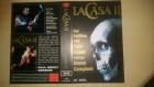 -- ORIGINAL COVER 165   (OHNE FILM / CASSETTE !!!) --