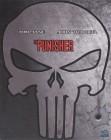 The Punisher [Blu-Ray] Neuware in Folie
