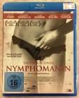 Tagebuch einer Nymphomanin !!! RAR !!! - Unzensiertes Cover