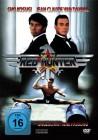 Red Hunter - DVD