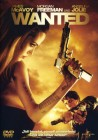 Wanted - Bestimme dein Schicksal