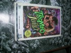TROMEO AND JULIET LIMITED 4DISC HARTBOX UNCUT TROMA OVP