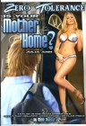 Is Your Mother Home  - OVP - Julia Ann / Alexandra Silk