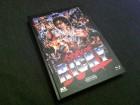 STORY OF RICKY - XT Mediabook (A) (Blu-Ray, Fun-Splatter)