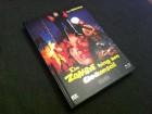 EIN ZOMBIE HING AM GLOCKENSEIL - XT Mediabook (A) (Fulci)