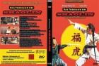 Shaolin-Paket: Todeslied & Gelbe Hölle der Shaolin NEU ab 1€