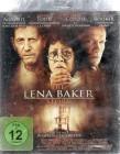 Die Lena Baker Story (22518)