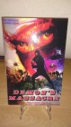 Demons Massacre # Große Hartbox # Limited 51/99 - Cover A