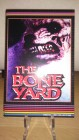 The Boneyard # Große Hartbox # Limited - !!!RAR!!! Bone Yard
