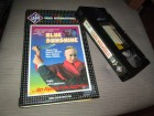 VHS - Blue Sunshine - Zalman King - UFA PUNKTE