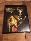 Sweet Home - There's no Place like Home Blu-ray