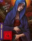 Boondock Saints - Der Blutige Pfad Gottes - Mondo Steelbook