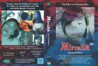 Mircalla (Special Edition) - DVD + CD