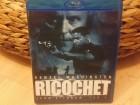 Ricochet Danzel Washington Uncut Blu Ray