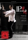 IP Man 2 - 2-Disc Special Edition