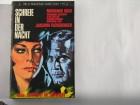 Schreie in der Nacht - X-Rated/Donaufilm Uncut DVD