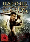 Hammer of the Gods [DVD] Neuware in Folie