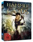 Hammer of the Gods [Blu-Ray] Neuware in Folie
