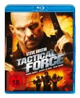 Tactical Force [Blu-Ray] Neuware in Folie