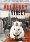 Mulberry Street - Gejagt ; Gebissen ; Infiziert [DVD] Neu